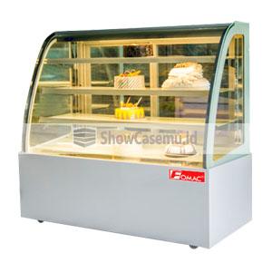 showcase shc-crv1200
