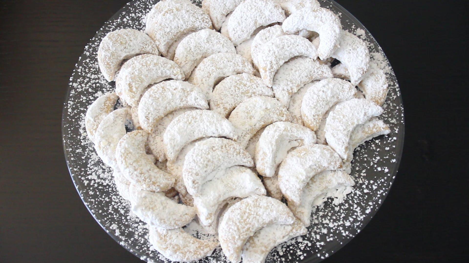 cara membuat kue kering