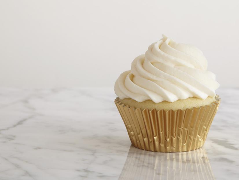 Resep Cupcake Sederhana Dengan Berbagai Varian Rasa