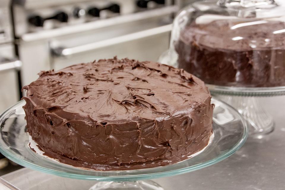 8 Variasi Resep dan Cara Membuat Kue Coklat Yang Wajib Kamu Coba