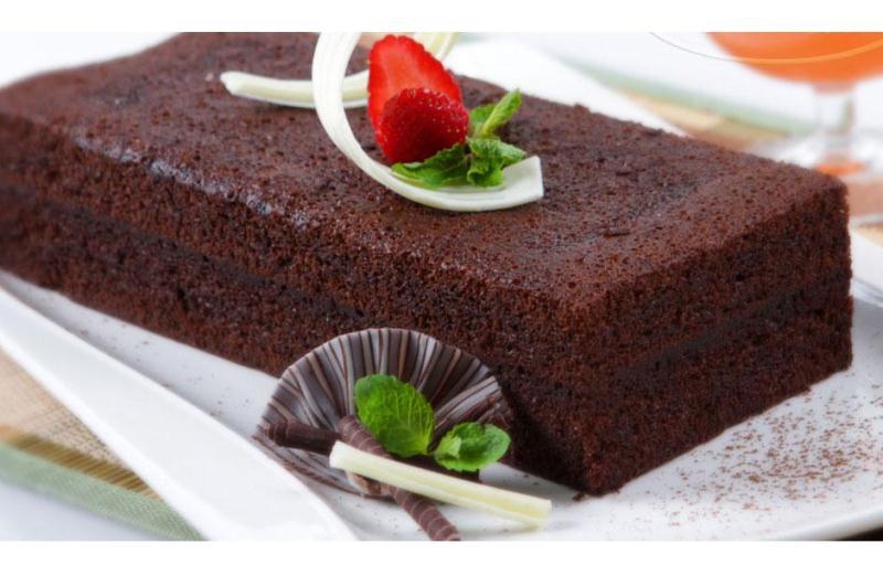 Cara Membuat Brownies Kukus Coklat dan Manfaat Brownies ...